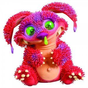 juguete interactivo muñeco