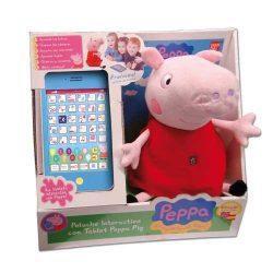 peppa pig interactiva